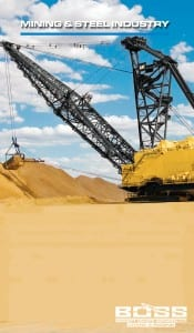 MINING-STEEL-BOSS-CRANE-RIGGING-INDUSTRIES-SERVED